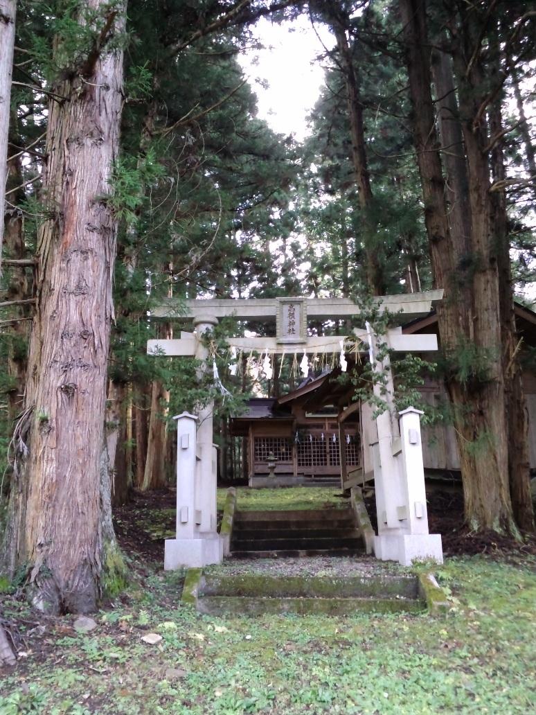 八坂2-01高根神社