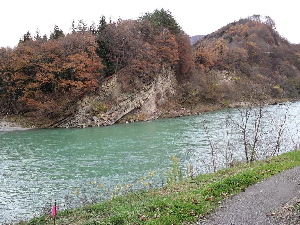 八坂2-16犀川
