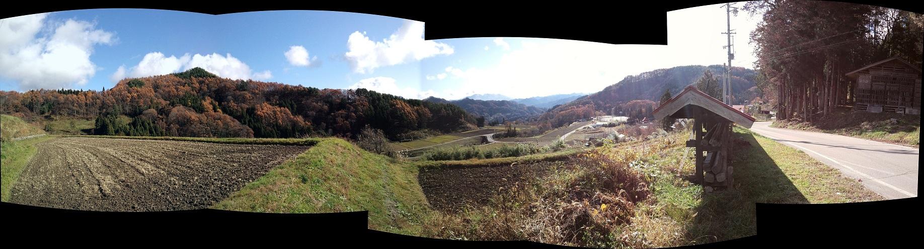 八坂村パノラマ2_3