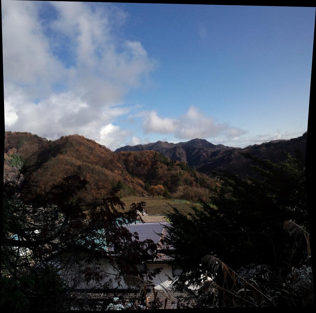 八坂村パノラマ_2