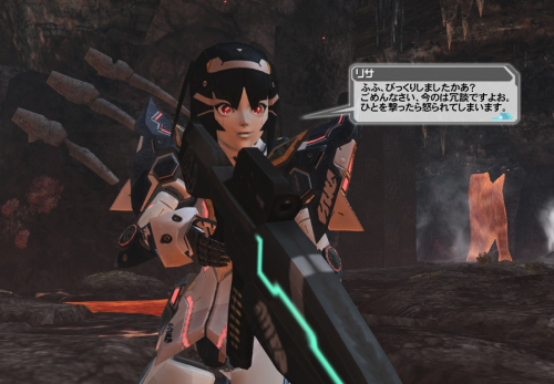 pso2012070602_convert_20120706150708.png