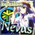 INF_NEVUS1.jpg