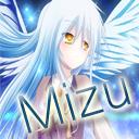 Mizuchan2.jpg