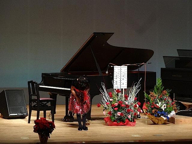 1201ピアノ2