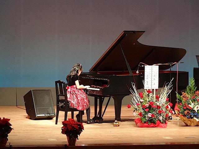 1201ピアノ3