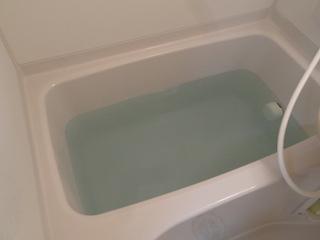 1210風呂2