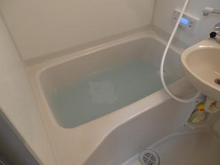 1210風呂5