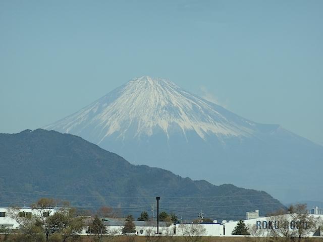 1214富士山6