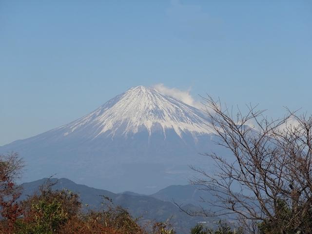 1214富士山3