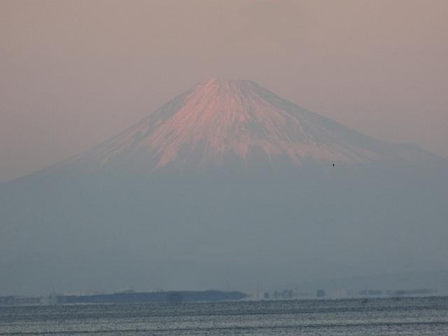 1214富士山4