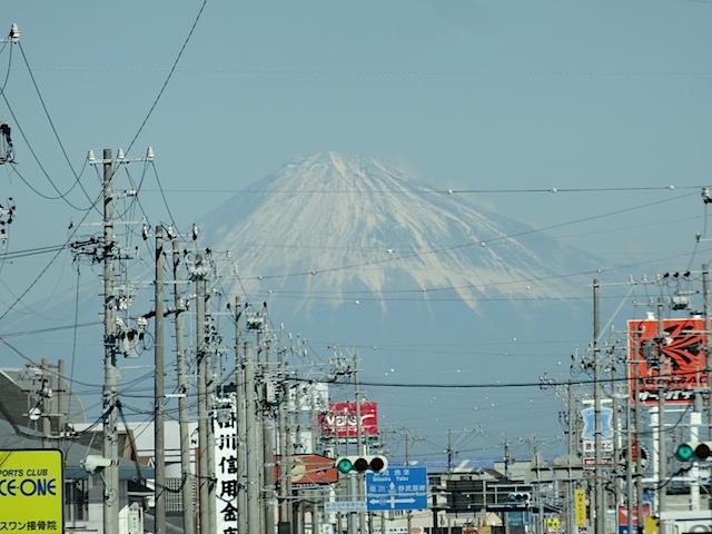 1214富士山5