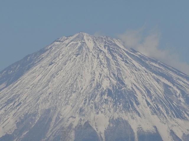 1214富士山2