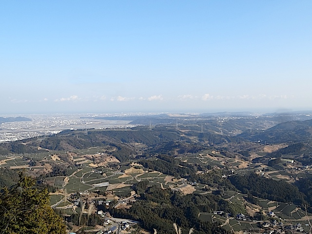0118栗ヶ岳9