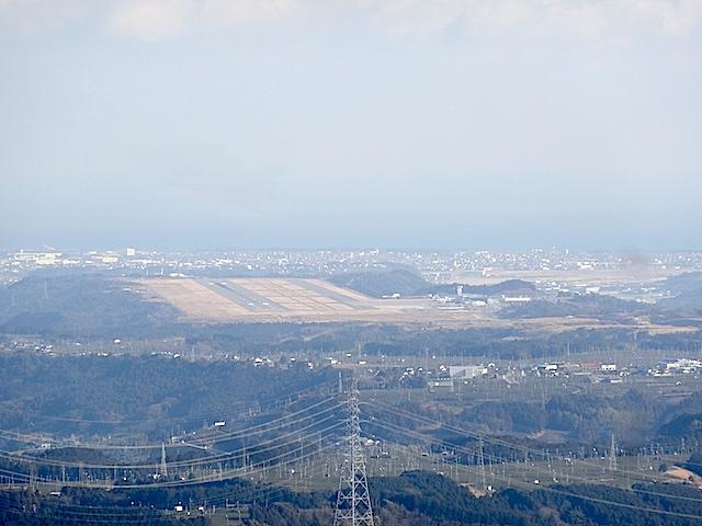 0118栗ヶ岳10