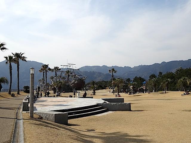 0201大浜公園1