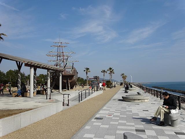 0201大浜公園3