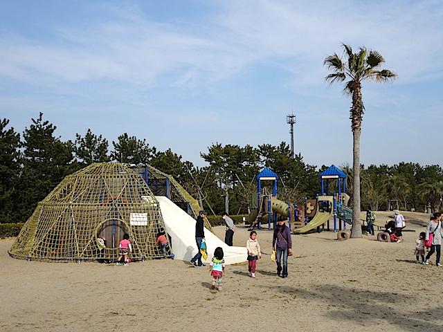 0201大浜公園6