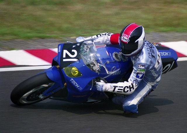 Tadahiko_Taira_in_SUZUKA_8H_1990.jpg