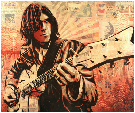 Neil-Young-Shepard-Fairey-2010-Deitch.jpg