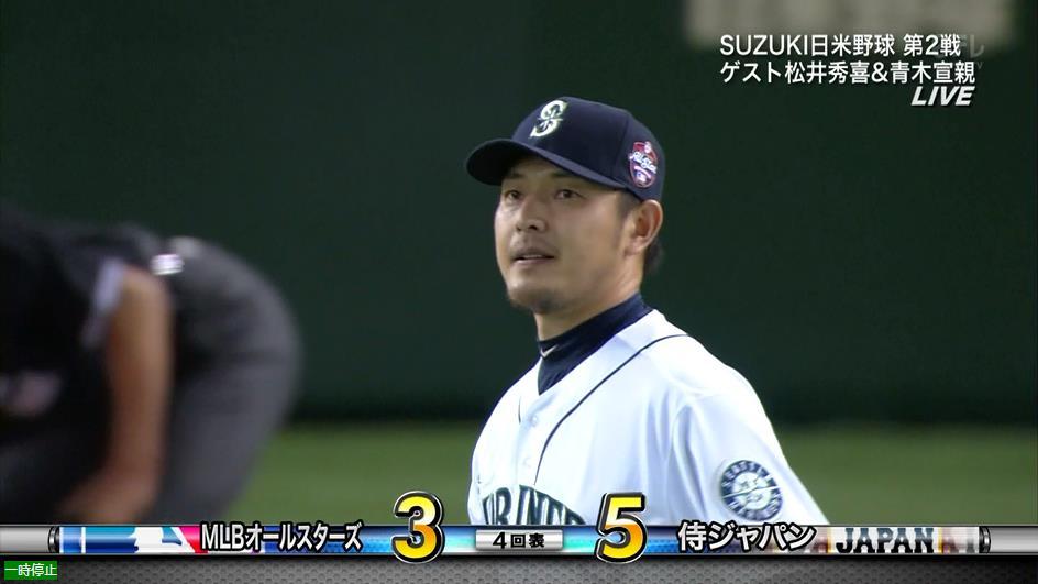 20141114 (1)