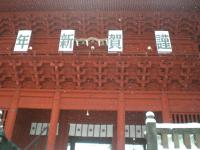 iwaki013_5.jpg