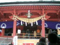 iwaki013_8.jpg
