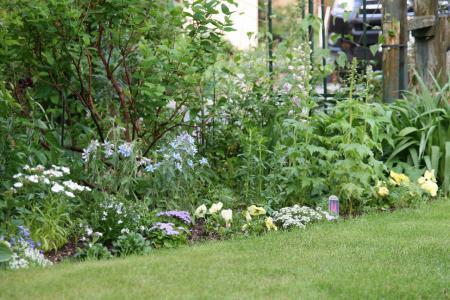 2012-05-05_68.jpg