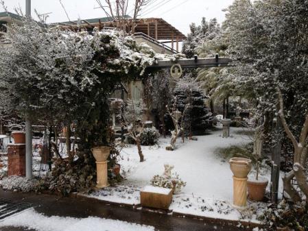 2013-02-24_30.jpg