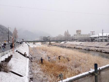 2013-02-24_32.jpg