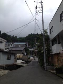 b07181.jpg