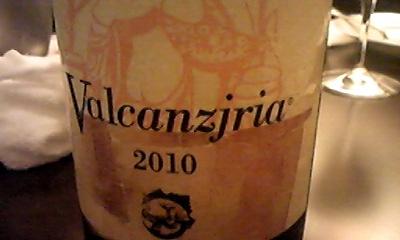 ブールブリッコワイン