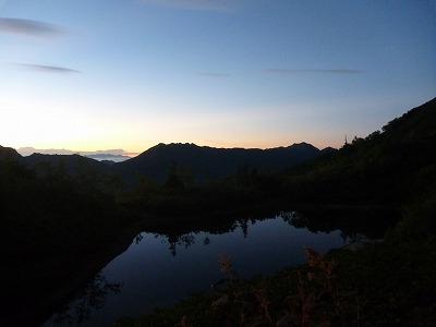 2012.09.17烏帽子野口五郎 126