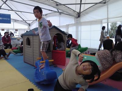 PAP_0145_convert_20121104194724.jpg