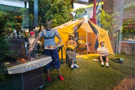 camp-in.jpg