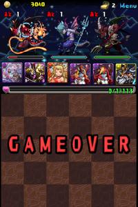 new_IMG_1392.jpg