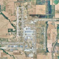 デンバー空港04