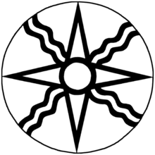 220px-Star_of_Shamash.png