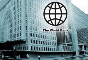 WORLDBANK12.jpg
