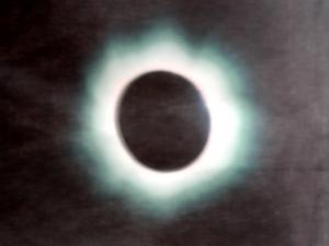 eclipse01.jpg