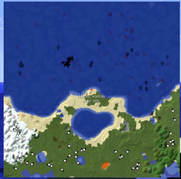 mapu.jpg