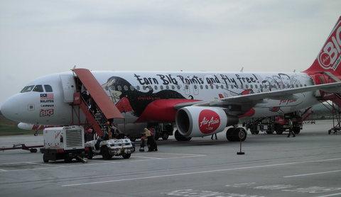 AirAsiaPlanewhite.jpg
