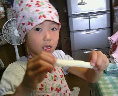 20120724_4.jpg
