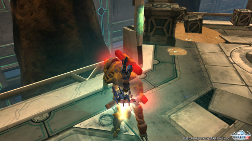 pso3.png