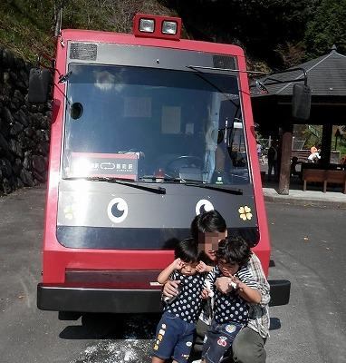 tokotko.jpg