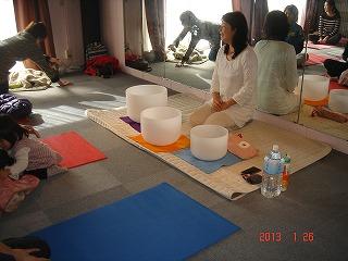 2013.01.26 yogacrystal1