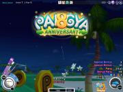 pangya_026 のコピー