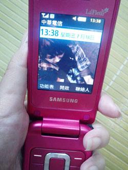 DSC00135-20120718.jpg