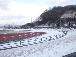 入江運動公園2