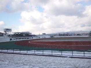 入江公園1