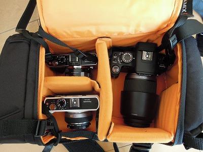カメラバッグ (3)